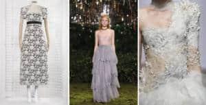 dentelle Haute Couture_Textile Addict
