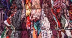 la laine recyclee la tendance ethique de l'hiver_Textile Addict