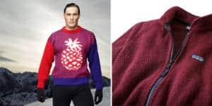 laine recyclee_Textile Addict