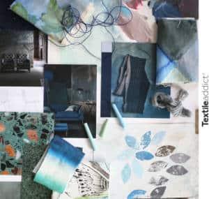 moodboard manuel_Textile Addict