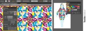 motif illustrator_Textile Addict