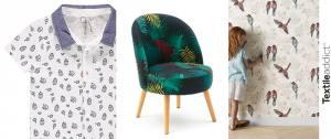sens de lecture motif textile_Textile Addict