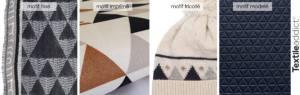tissage-impression-tricotage-modelage_Textile-Addict