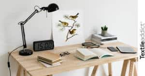 designer textile freelance creation_Textile Addict