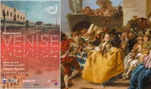 exposition venise grand palais paris_Textile Addict