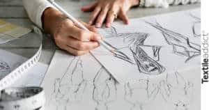 Comment choisir son styliste freelance_Textile Addict