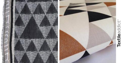 le motif textile_Textile Addict