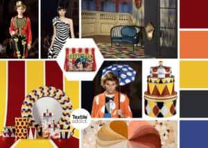 TENDANCE - Quel cirque_Textile Addict