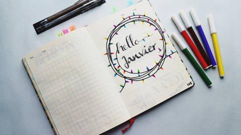 calendrier janvier_Textile Addict