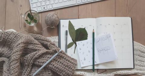 calendrier-textile-hiver-2019-TextileAddict