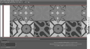 colletage_TextileAddict