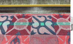 production motif tisse jacquard_TextileAddict