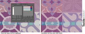 simulation_TextileAddict