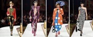 tendance cirque mode_Textile Addict