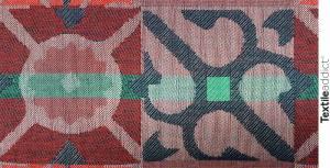 tissage jacquard_TextileAddict