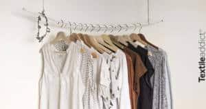 Comment creer sa marque - les 10 (bons) conseils_TextileAddict