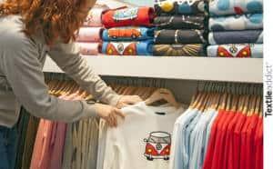 Comment creer sa marque trouver son identite_TextileAddict