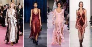 La mode s'empare de la tendance boudoir_TextileAddict