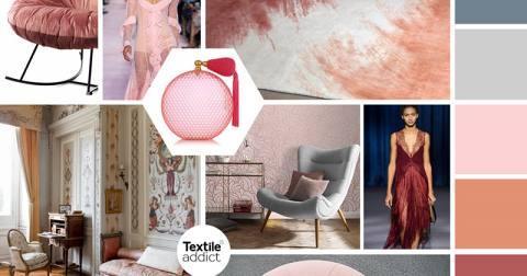Tendance Boudoir Voir la vie en rose_TextileAddict