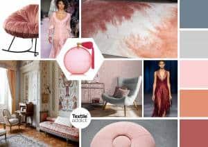 Tendance Boudoir - Voir la vie en rose_TextileAddict
