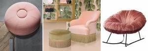 Un univers boudoir a la maison _TextileAddict