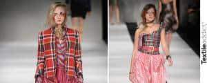 Vivienne Westwood tartan_TextileAddict