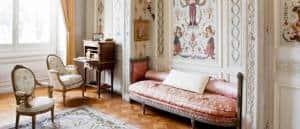 boudoir rose_TextileAddict
