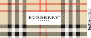 burberry_TextileAddict
