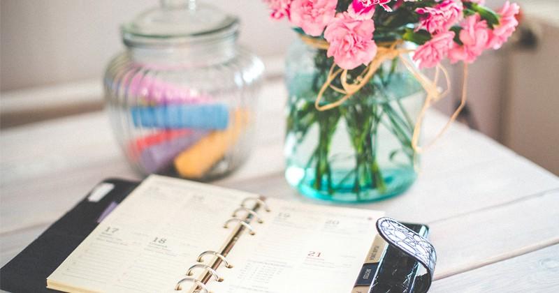 calendrier-mars-avril-textileaddict