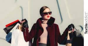 personal shopper_TextileAddict