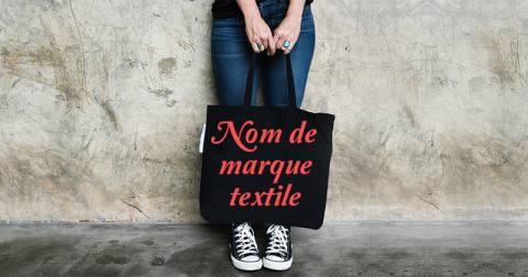 Comment bien choisir le nom de sa marque textile_TextileAddict