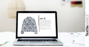 Comment choisir son designer textile freelance-TextileAddict