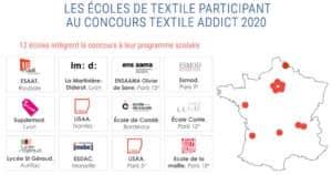 Concours-Textile-Addict-2020_ecoles