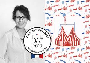 Prix du Jury - Roseline Doublet_TextileAddict