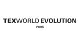 Texworld evolution paris partenaire textileaddict