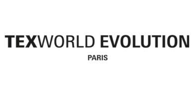 Texworld evolution paris textileaddict