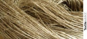 lin fibre_TextileAddict