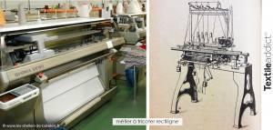 metier a tricoter rectiligne_TextileAddict