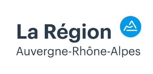 region auvergne rhone alpes textileaddict