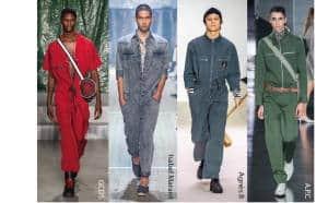 tendance homme combinaison_TextileAddict