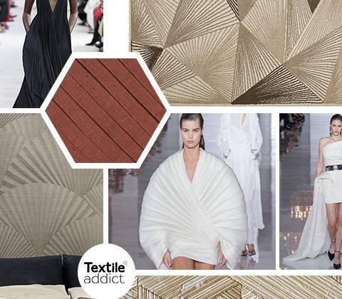 TENDANCE LE PLI _TextileAddict