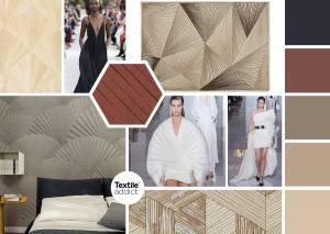 TENDANCE LE PLI_TextileAddict