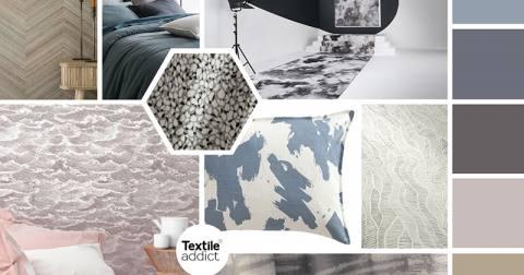 TENDANCE WABI-SABI _TextileAddict