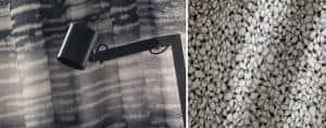 TENDANCE WABI-SABI textile_TextileAddict