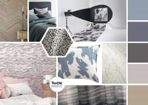 TENDANCE WABI-SABI_TextileAddict