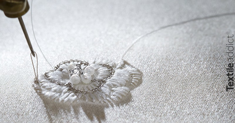 brodeur_TextileAddict