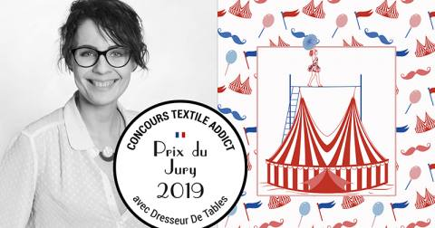 designer textile Roseline Doublet_TextileAddict