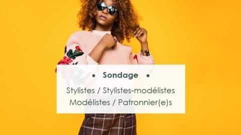 sondage stylistes modelistes freelance_TextileAddict