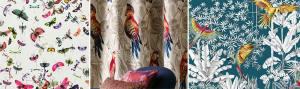 tendance Regne animal textile_TextileAddict
