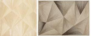 tendance le pli deco textile_TextileAddict